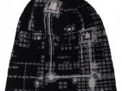 Новая зимние шапки Kerry(Lenne) р.54