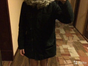 курткаH&M