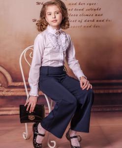 Школьные брюки_Распродажа
