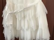 Нарядная юбочка Miss Grant 9-10