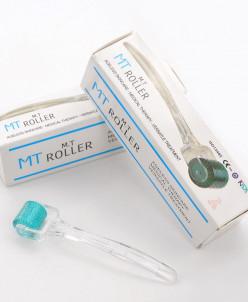 Мезороллер для тела Roller 1,5-2 мм
