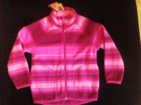 Новый Свитер  кофта куртка флис Reima 98+6 поддева