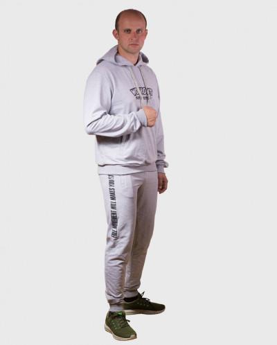 Спортивный костюм Воркаут-1