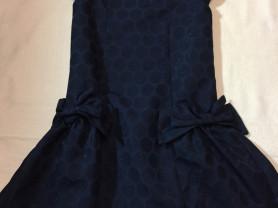 Платье Gymboree 7 лет