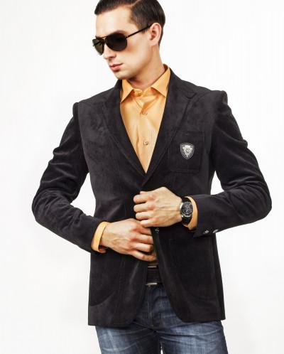 Пиджак Лео 2кн2шл 26-399-1
