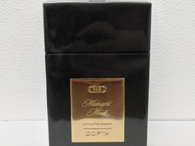 Dofta Midnight Mood 50 ml Extrait de Parfum