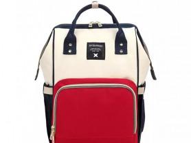 Сумка-рюкзак для мам(для коляски) доставка free