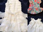 платье Loredana