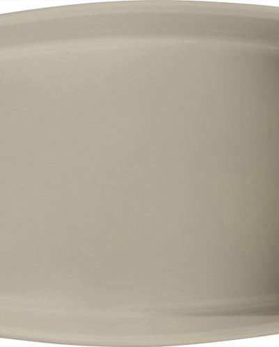 Форма для запекания, лазаньи Emile Henry прямоугольная больш