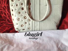 сумка Blugirl Blumarine