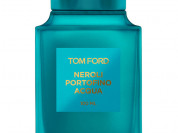 Tom Ford Neroli Portofino Acqua edt 100ml Tester