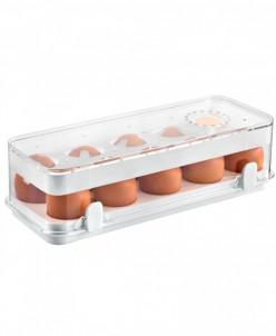Kонтейнер для холодильника PURITY, для 10 яиц