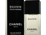 Chanel Egoiste 100 ml