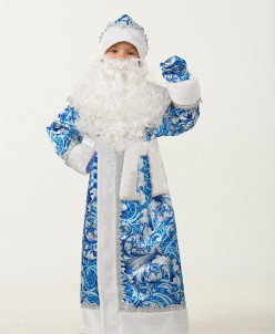 Дед Мороз сказочный дет.(Сказочная страна) 5226