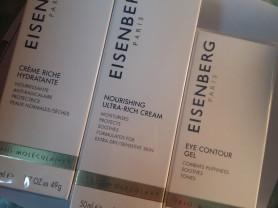 Eisenberg косметика уход  крема