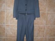 Новый костюм мужской Excellence