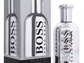 Hugo Boss Collectors Edition 100 ml