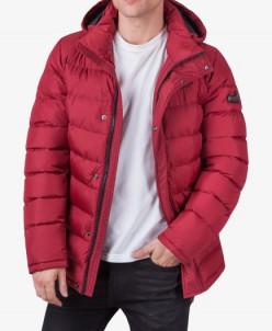 Куртки оригинальные мужские
