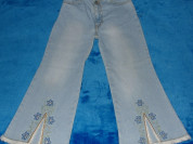 Джинсы Gloria Jeans, 116 см