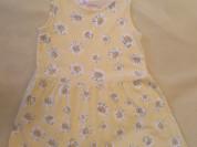 Одежда бу для девочки (Chicco,Oshkosh)