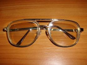 Очки -5.75 диоптрий Dp 62-64