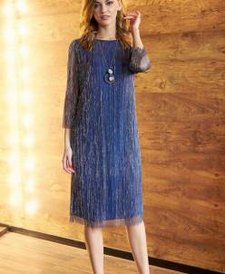 РАСПРОДАЖА 3621 — платье