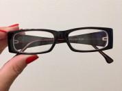 Очки женские для дали