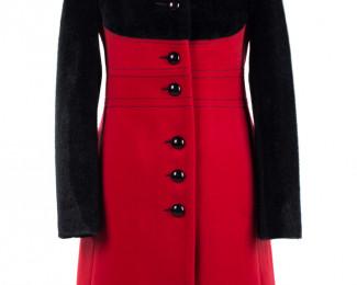 ПЛАНЕТА ПАЛЬТО - куртки, пальто, плащи от производителя