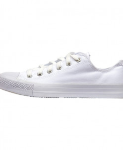 Кеды Converse Chuck Taylor All Star 1U647 White