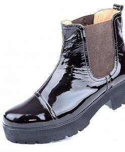 Женские ботинки TM LACS