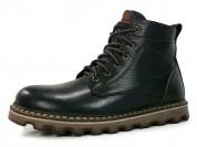 Зимние ботинки р41,42,43,44