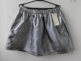 Новые юбки S