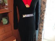 Платье asos zara новое