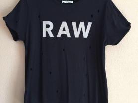 Mango новая футболка