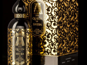 Attar Collection The Queen of Sheba edp 100 ml
