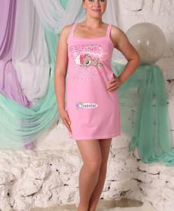 Ночная сорочка (модель: 225)