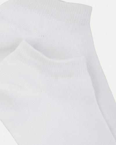 Носки MR 111 1002 White