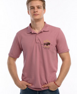 футболка артикул 2123-14