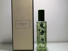 Jo Malone Nasturtium Clover 30 ml