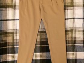 брюки бедровые