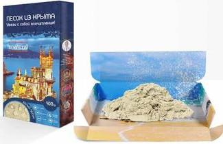 Кинетический песок,герои мультфильмов,конструкторы и другое