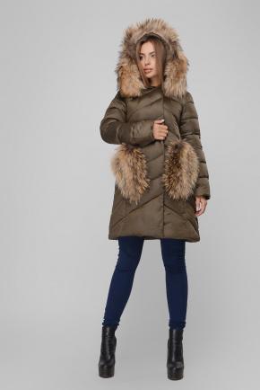 Зимняя куртка -26273-1