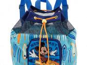 Рюкзачок Disney (оригинал)