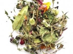 Травяной чай Крым-трава