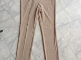Классические брюки Mango р.М (44-46)