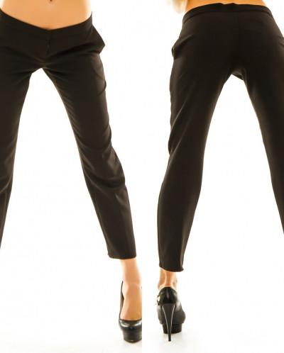 ХЛ Брюки#модель - 090 (брюки)