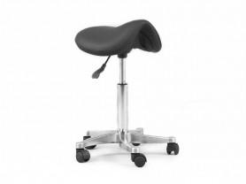 Ортопедический стул-седло без спинки