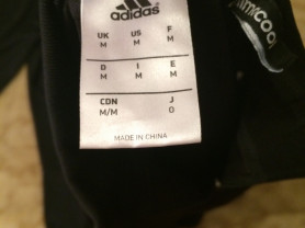 Продам спортивные костюмы adidas