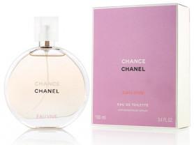 Chanel Chance Eau Vive 100 ml Новая