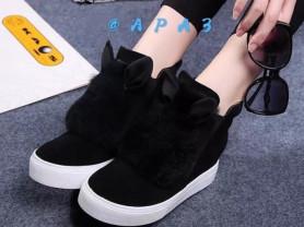 Новые демисезонные ботинки АРАЗ, 38,5-39 размер